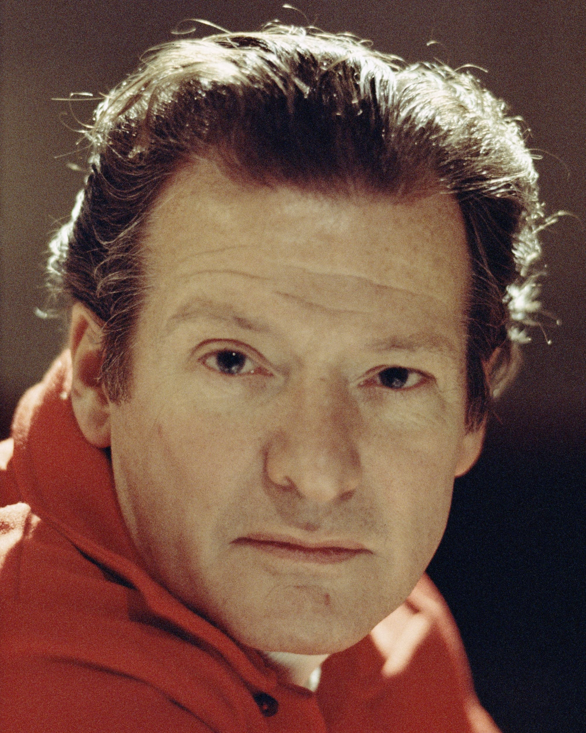 Neville Marriner, circa 1970