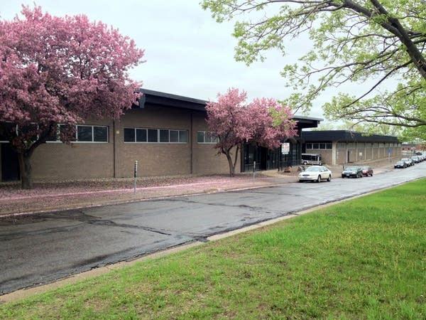 Royalston Business Center