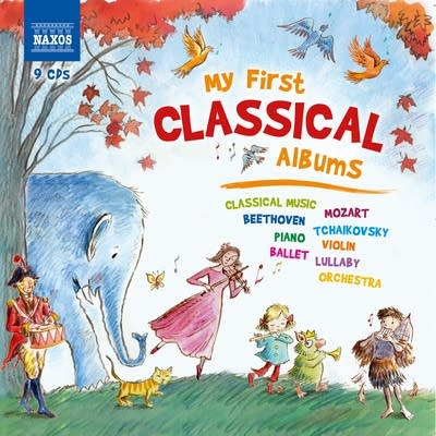 F89fa0 20161129 my first classical albums naxos