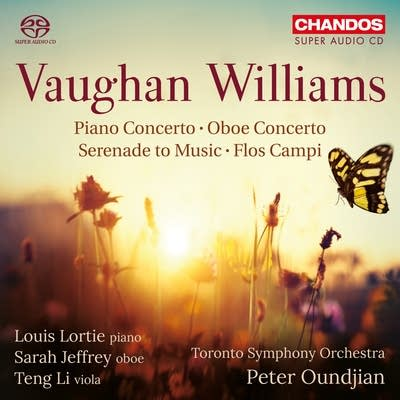 F358c0 20180614 vaughan williams