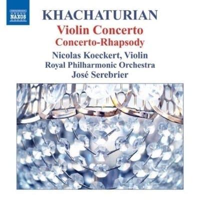 C9bd44 20160922 khachaturian violin concerto allegro vivace