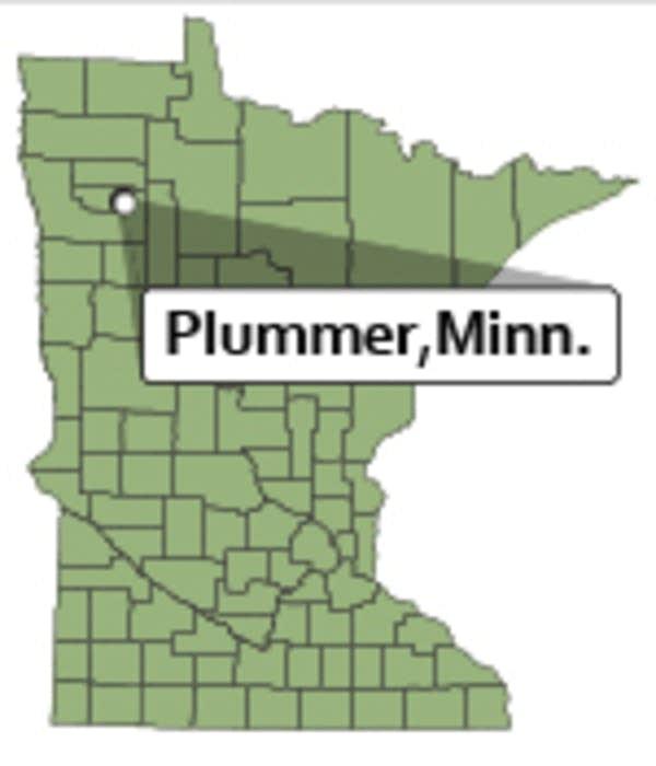 Plummer, Minn
