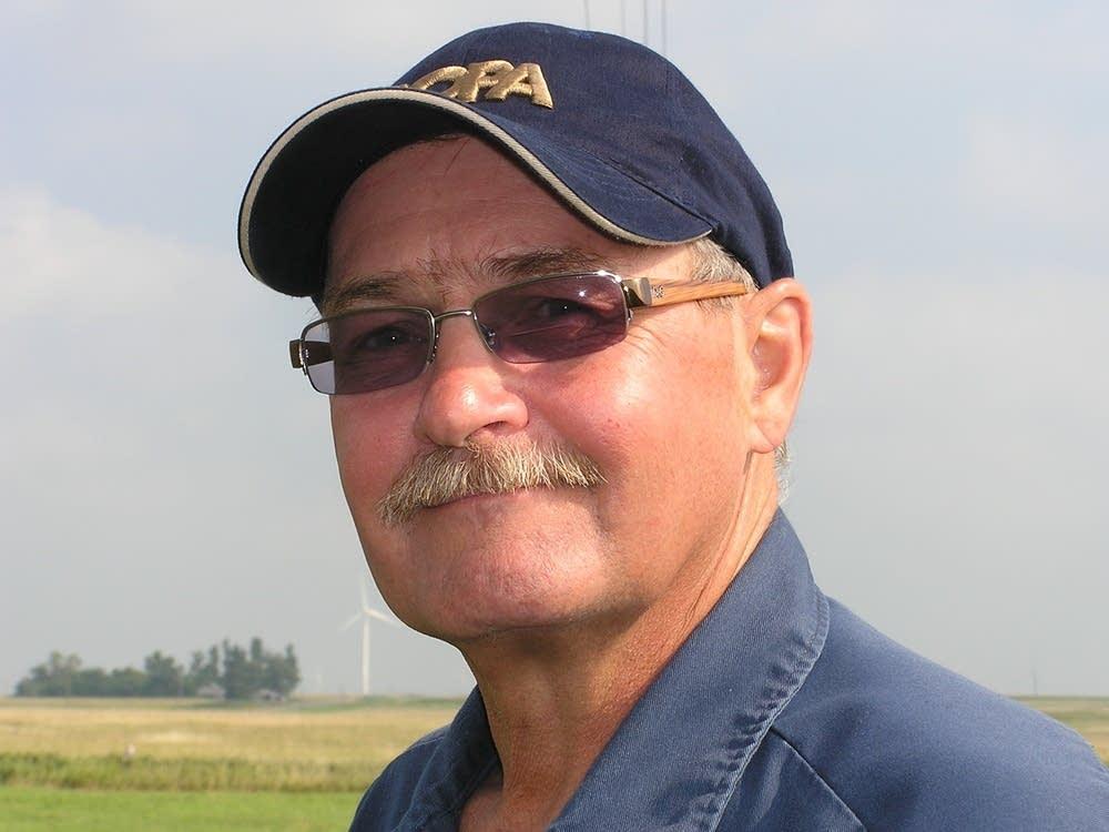 David Norgaard