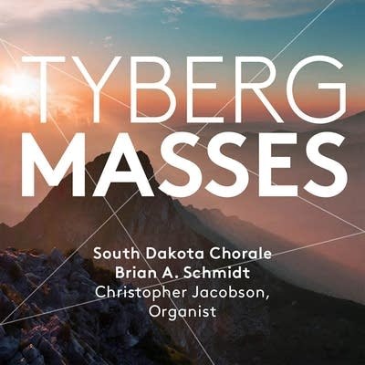001783 20180118 tyberg masses