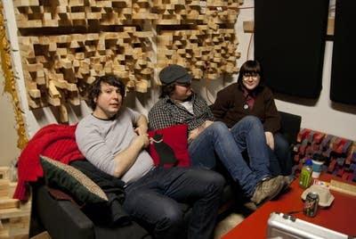 C4bc89 20130222 beck hansens song reader recording session 2