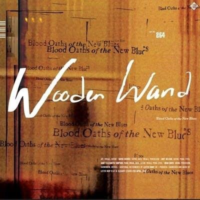 E6fdb7 20130314 wooden wand