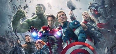 Dd19c0 20150501 avengers