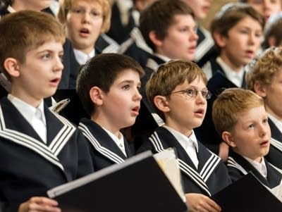 340289 20171002 st thomas boys choir