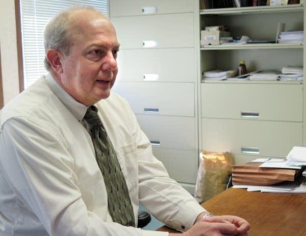 CPA Todd Koch
