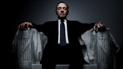831744 20140627 house of cards