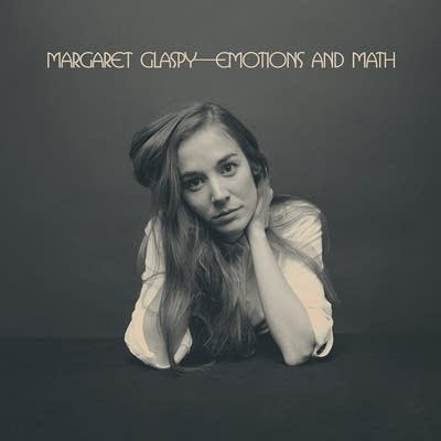 1a2621 20160724 margaret glaspy emotions and math