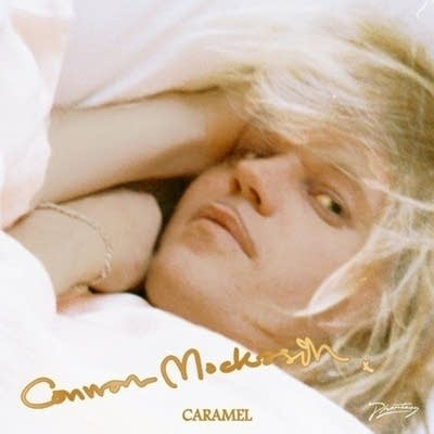 Cb1927 20140108 connan mockasin