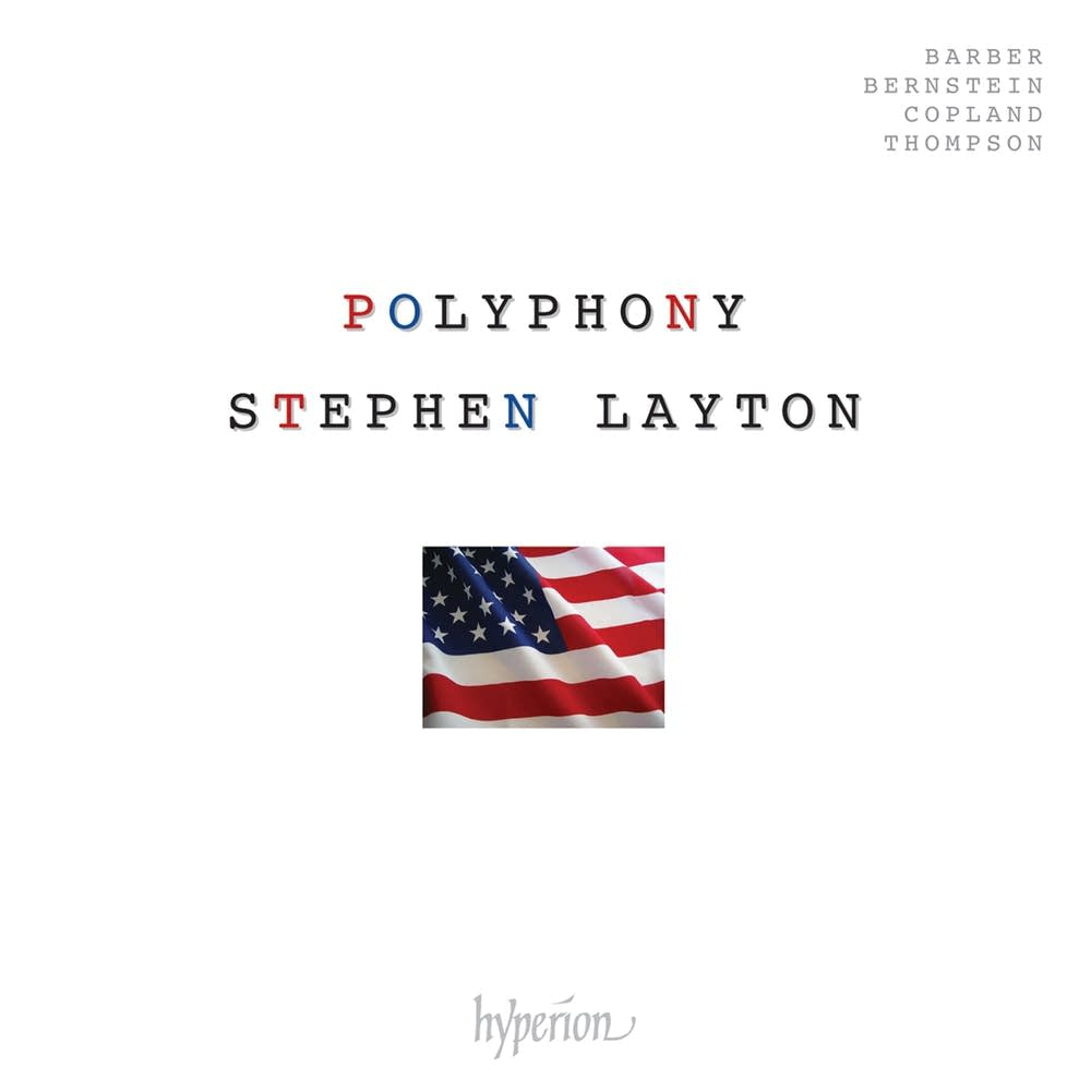 American Polyphony