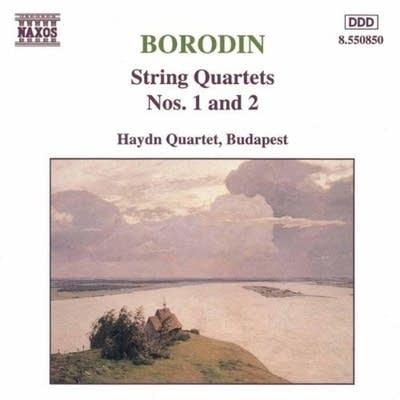4c1c13 20170209 alexander borodin string quartet no 2 notturno andante