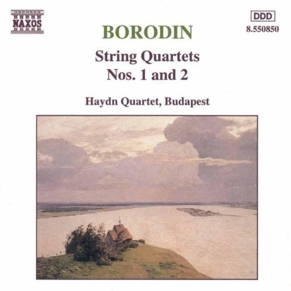 Budapest String Quartet The Beethoven The Late Quartets Opus 127 130 131 132 133 135