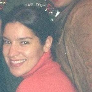 Elena Favela