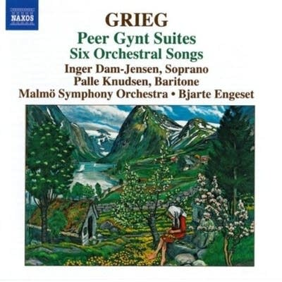 February 2 2017 8f6535 20170125 Edvard Grieg R Gynt In The Hall Of Mountain King