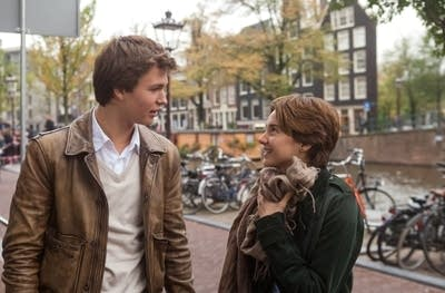 64df1f 20140606 the fault in our stars