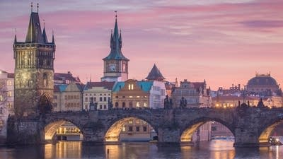 B30c52 20180307 travel to prague and poland with classical mpr
