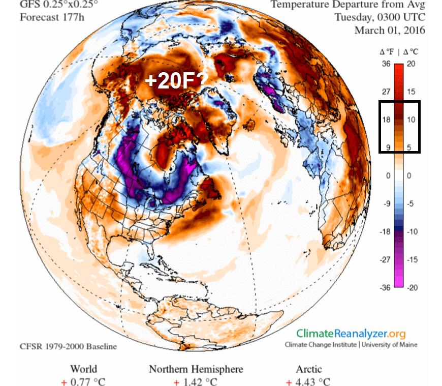200 223 arctic heat