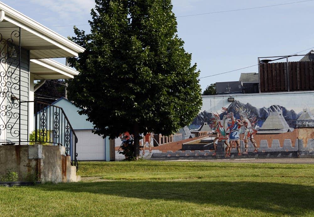 Mural 31