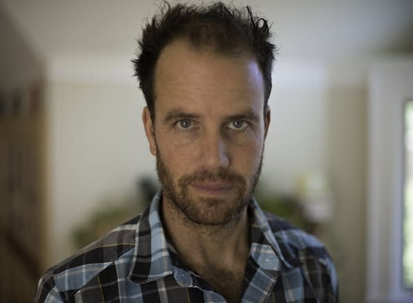 Mark Bitterman