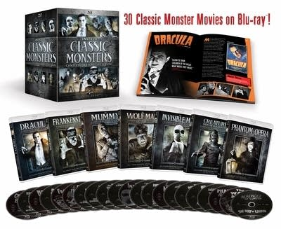 4c577f 20180924 universal classic monsters 1