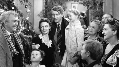 810ce5 20121130 still from its a wonderful life