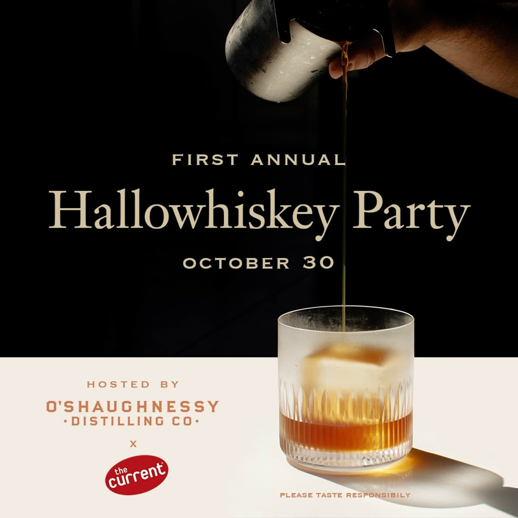 Hallowhiskey