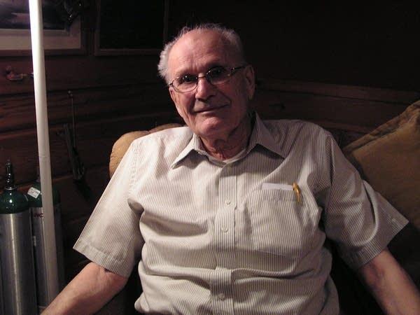Don Frederick