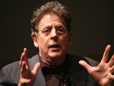 Bb54b7 20170130 philip glass