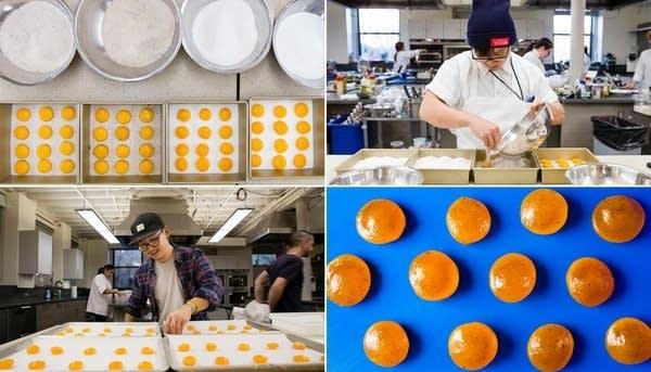 salt-cure-egg-yolk-process