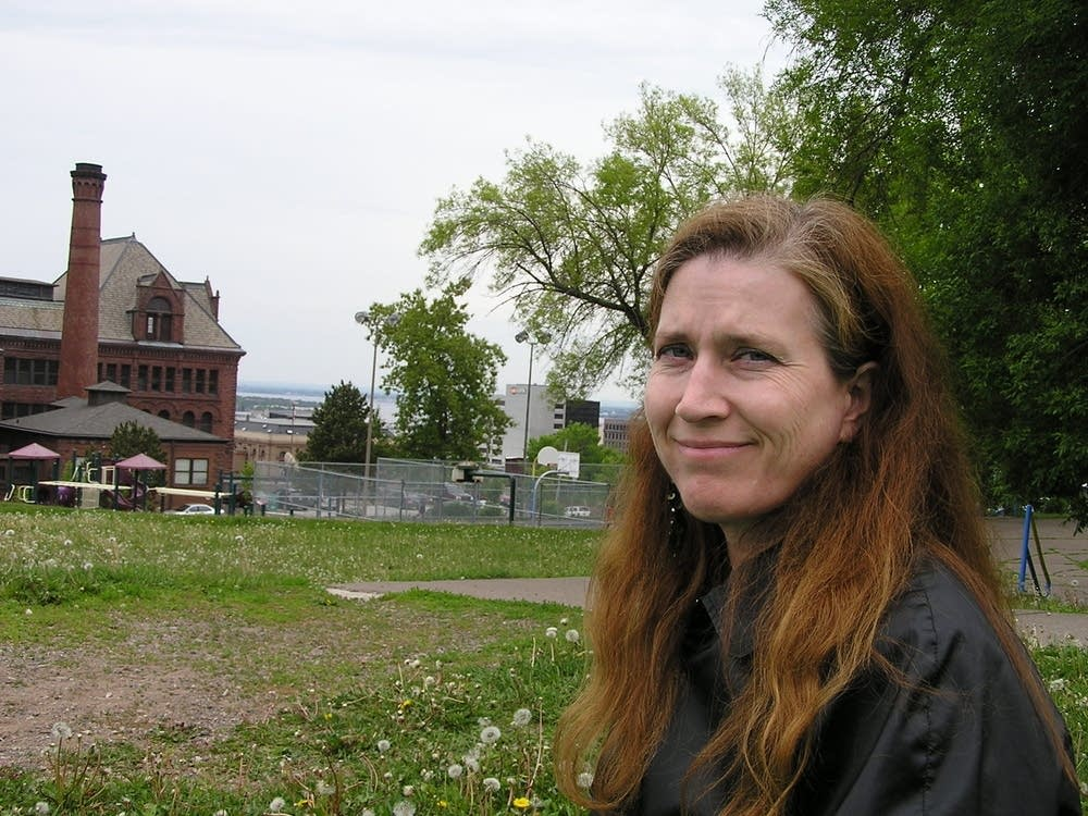 Kathy Bergen
