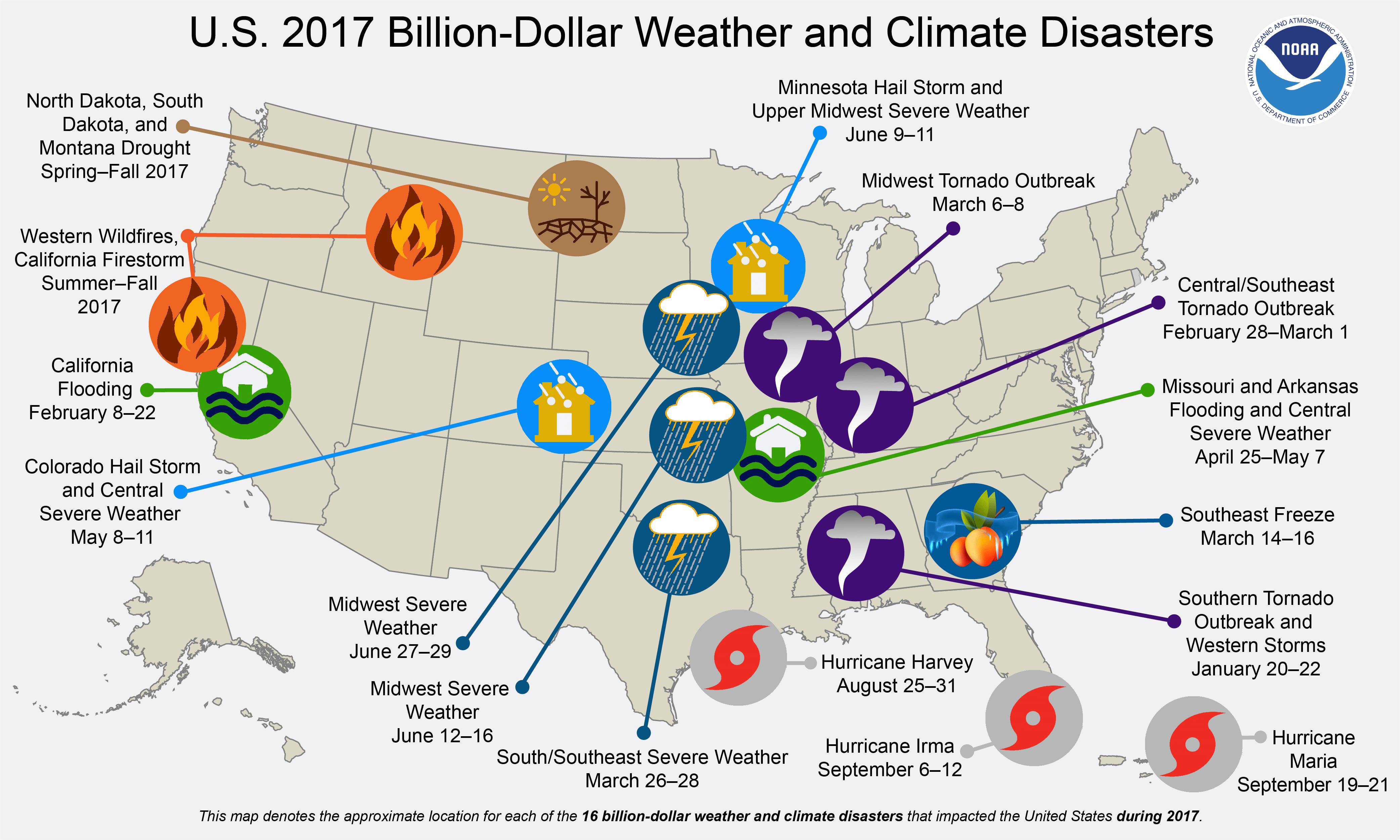 2017-billion-dollar-disaster-map (2)