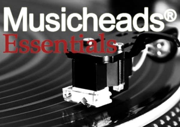 Musicheads Essentials