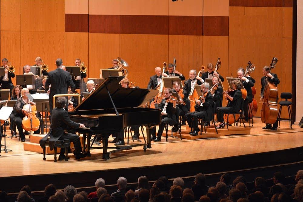 duluth superior symphony orchestra john novacek 2