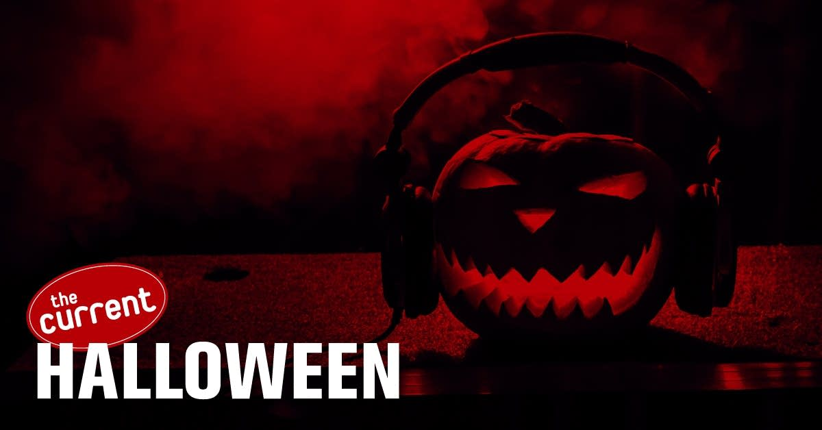 The Current Halloween graphic 1200x628