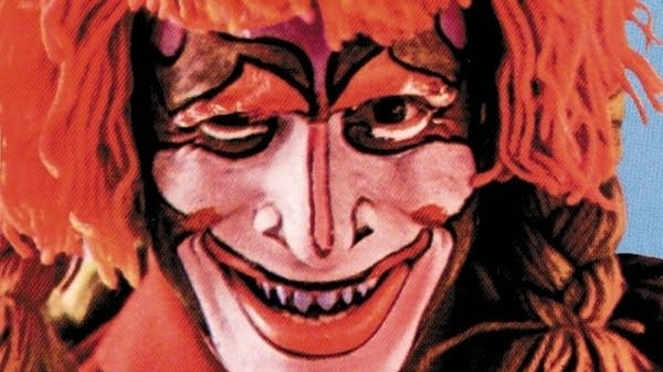 13 horrifying classical album covers for Halloween