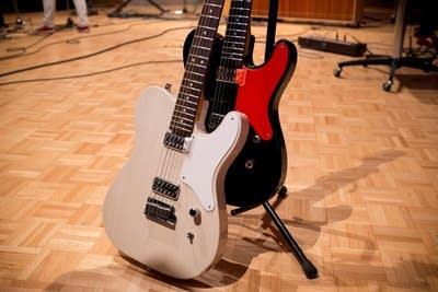 2fe9c5 20130913 the selecter guitars