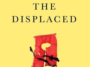 """The Displaced,"" edited by Viet Thanh Nguyen"