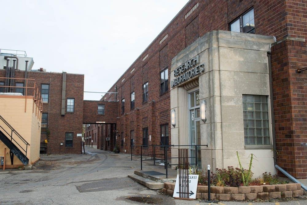 2010 E. Hennepin Avenue