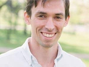 Daniel Elder