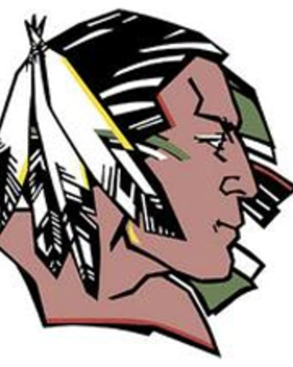 Tribes To Decide Fate Of Fighting Sioux Nickname Mpr News