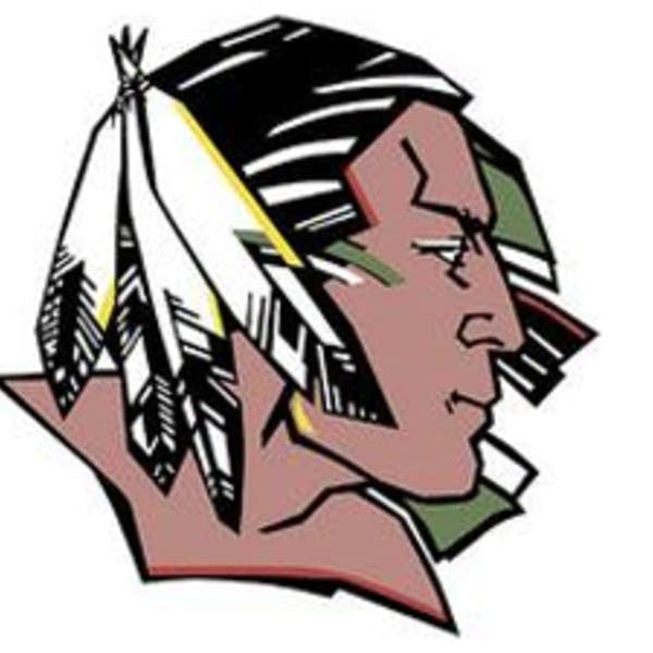 Tribes to decide fate of Fighting Sioux nickname | MPR News