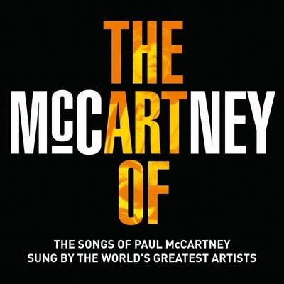 448bcf 20141221 the art of mccartney