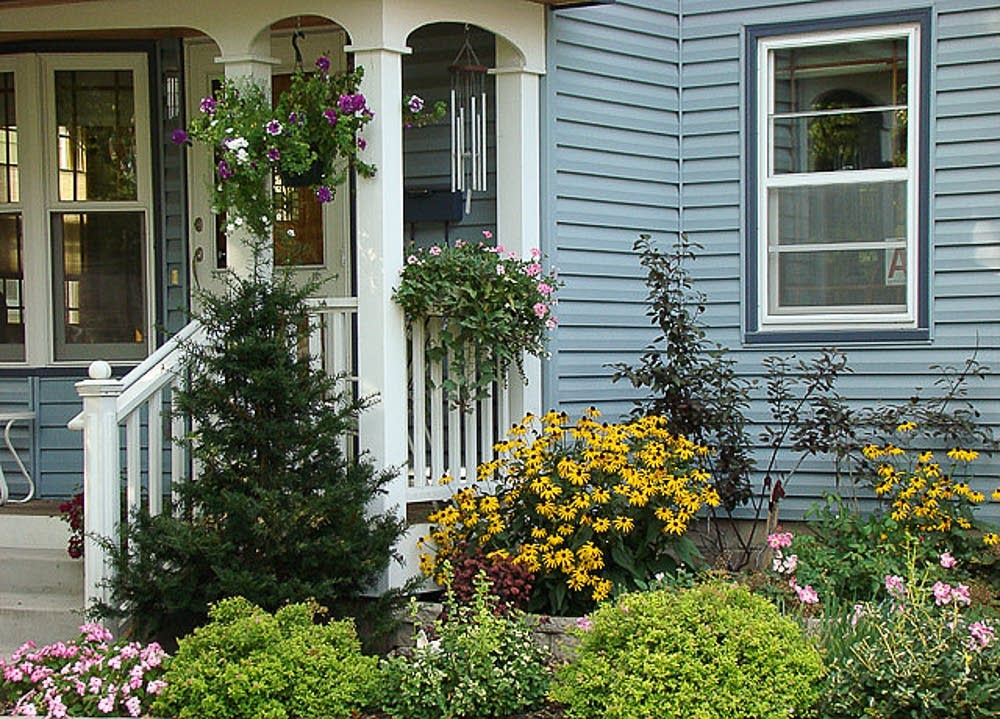Spring Is Here And So Is Your Home Lawn And Car Care