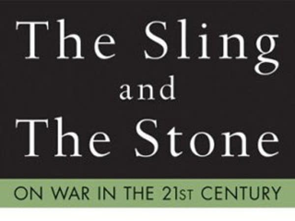 """The Sling and the Stone"""