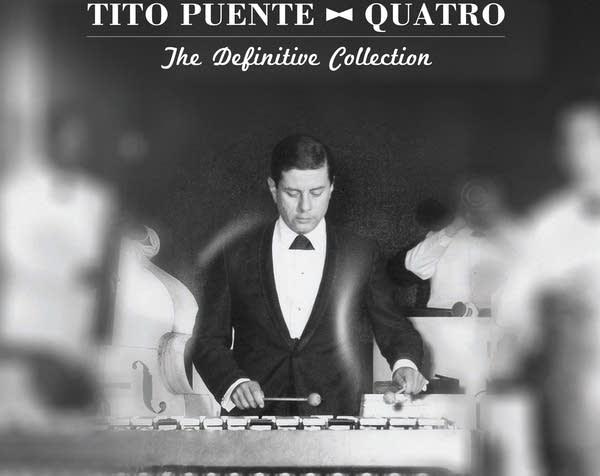 Tito Puente: Quatro