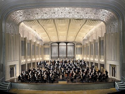 320138 20070522 cleveland orchestra