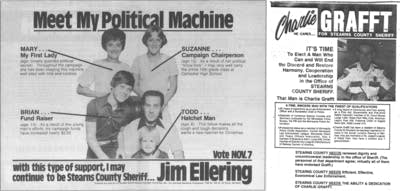 E6f49b 20161006 stearns county sheriff race 1978